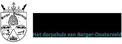 Dorpshuis De Barnstee